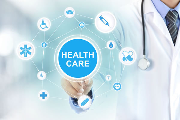 Health Insurance Choices and Education