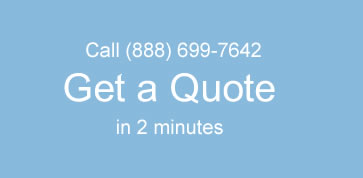 Call for a Health Insurance Quote